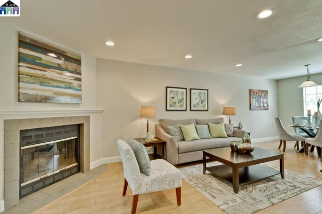 43089 Mayfair Park Ter, Fremont, CA 94538 (#MR40859752) :: The Realty Society