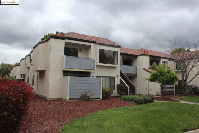 3883 Milton Ter, Fremont, CA 94555 (#EB40859623) :: Live Play Silicon Valley