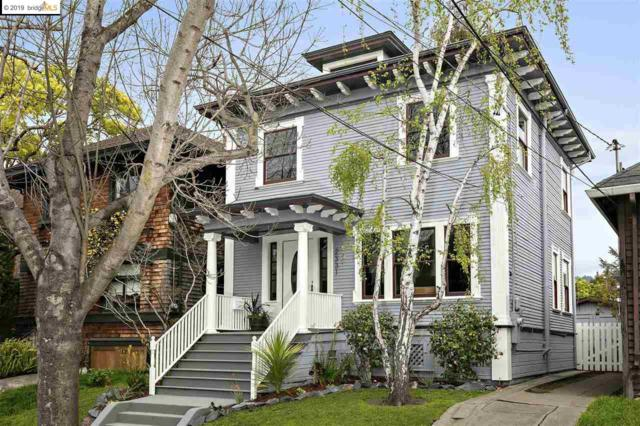 2331 Roosevelt Ave, Berkeley, CA 94703 (#EB40860642) :: Live Play Silicon Valley