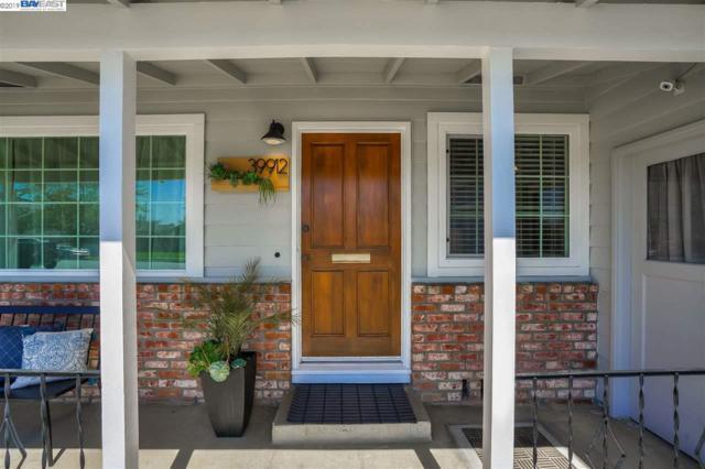 39912 Wyatt Ln, Fremont, CA 94538 (#BE40860698) :: The Kulda Real Estate Group