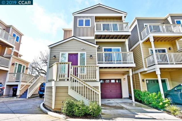 188 Valletta Ln, Pleasanton, CA 94566 (#CC40860927) :: The Goss Real Estate Group, Keller Williams Bay Area Estates
