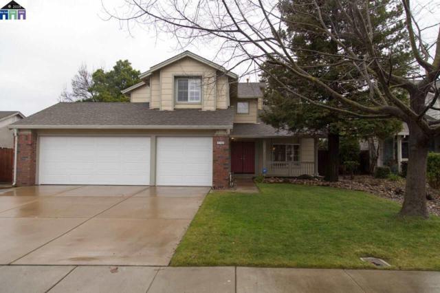 4740 La Casa Dr, Oakley, CA 94561 (#MR40861031) :: Strock Real Estate