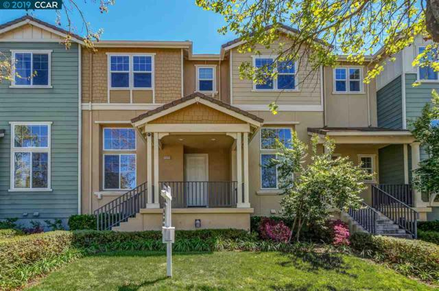 5325 Sherwood Way, San Ramon, CA 94582 (#CC40861047) :: Brett Jennings Real Estate Experts