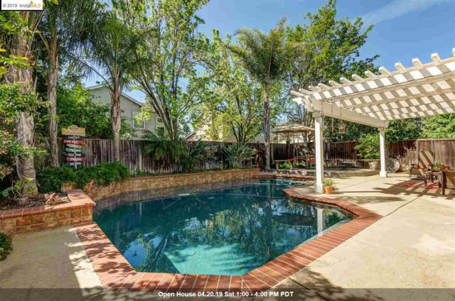 1808 Shadowcliff Way, Brentwood, CA 94513 (#EB40861054) :: The Gilmartin Group