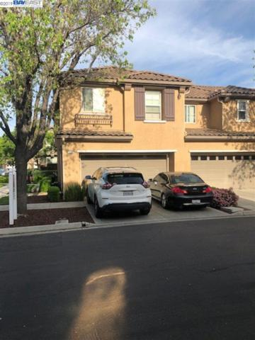 1366 Reagan Way, Brentwood, CA 94513 (#BE40861080) :: Live Play Silicon Valley