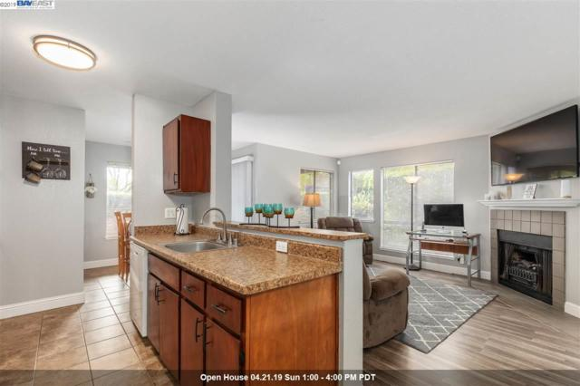 39059 Guardino Dr, Fremont, CA 94538 (#BE40861414) :: The Realty Society