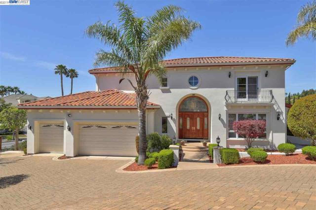 44620 Highland Place, Fremont, CA 94539 (#BE40861472) :: Brett Jennings Real Estate Experts