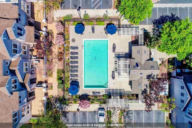1096 Munich Ter, Sunnyvale, CA 94089 (#BE40861476) :: Julie Davis Sells Homes