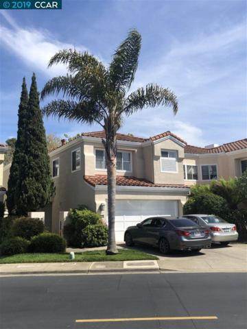 2945 Baywalk Rd, Alameda, CA 94502 (#CC40861505) :: The Realty Society