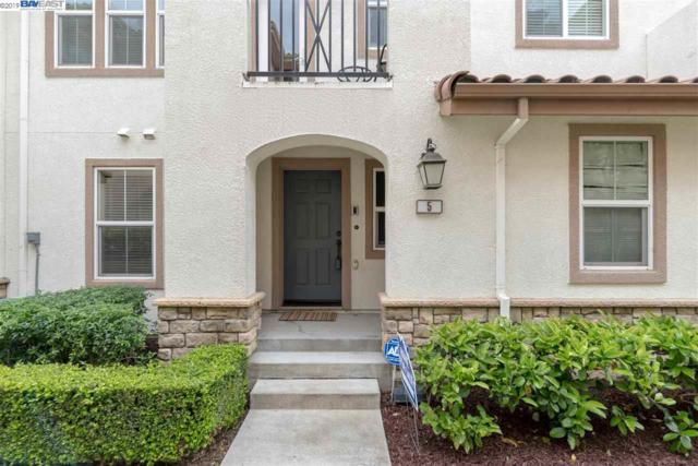 188 Heligan Lane, Livermore, CA 94551 (#BE40861509) :: Live Play Silicon Valley