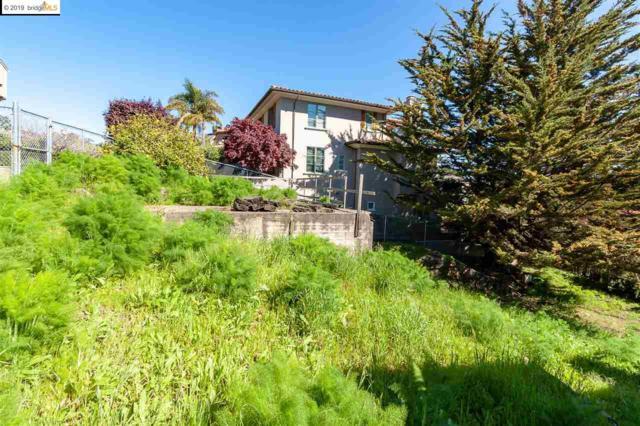 6167 Acacia Ave, Oakland, CA 94618 (#EB40861586) :: Strock Real Estate