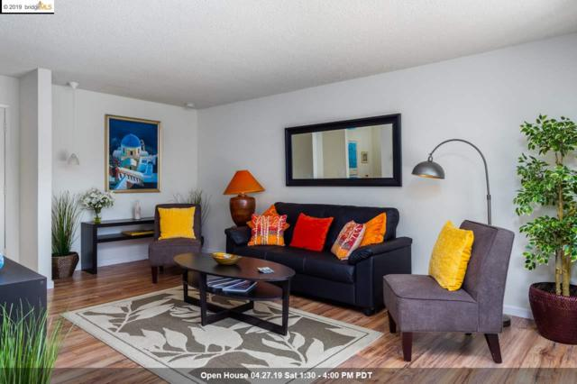 1 Captain Dr, Emeryville, CA 94608 (#EB40861636) :: The Realty Society