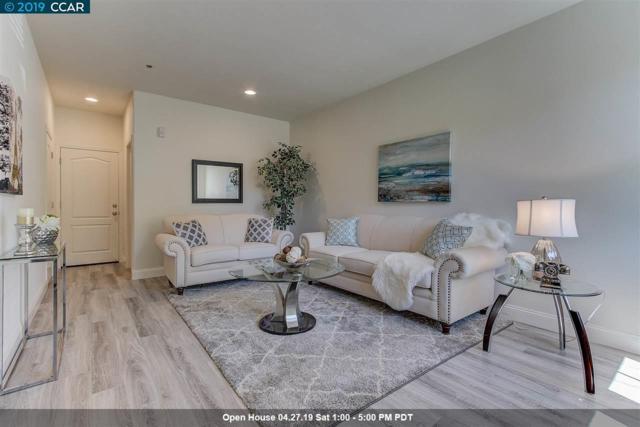 238 Sullivan Way, Hayward, CA 94541 (#CC40861699) :: Julie Davis Sells Homes