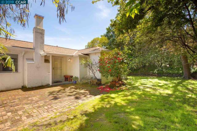 24 Carmello Rd, Walnut Creek, CA 94597 (#CC40861969) :: Strock Real Estate