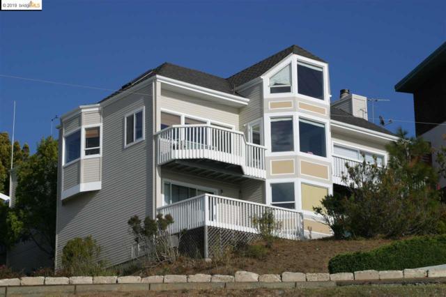 474 Western Dr, Richmond, CA 94801 (#EB40862027) :: Strock Real Estate