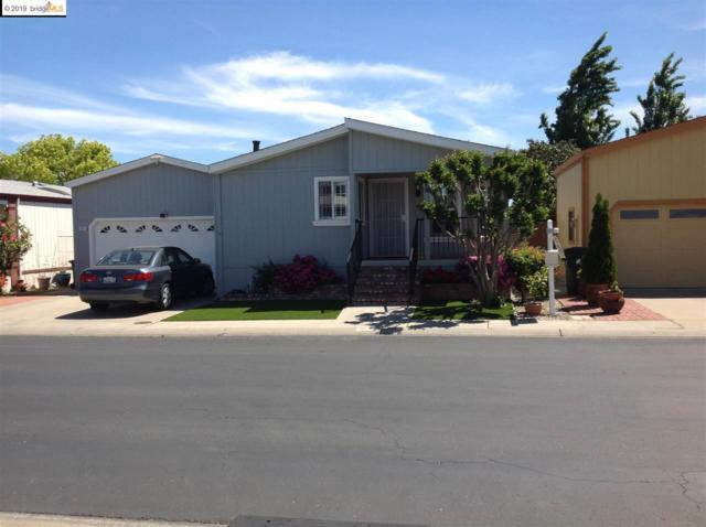 1815 Geneva Ln., Antioch, CA 94509 (#EB40862228) :: Strock Real Estate