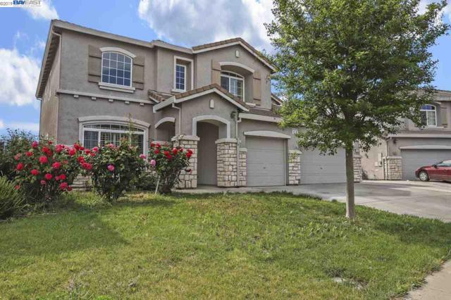 8859 Bergamo Cir, Stockton, CA 95212 (#BE40862284) :: Strock Real Estate