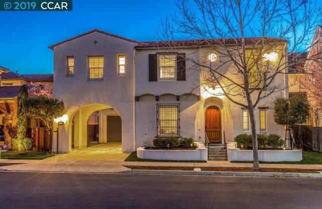 1284 Ariel Drive, Danville, CA 94506 (#CC40862413) :: Strock Real Estate