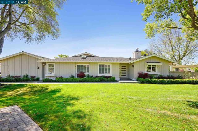 1913 Rancho Verde Circle W, Danville, CA 94526 (#CC40862458) :: Maxreal Cupertino