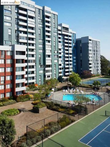 555 Pierce St., Albany, CA 94706 (#EB40862707) :: Strock Real Estate