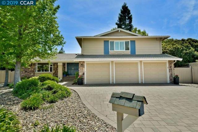 505 Lagos Ct, San Ramon, CA 94583 (#CC40863501) :: Strock Real Estate