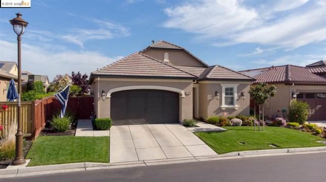 1631 Chianti Ln, Brentwood, CA 94513 (#EB40863771) :: Strock Real Estate