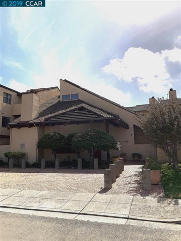 2830 21St St, San Pablo, CA 94806 (#CC40864271) :: Brett Jennings Real Estate Experts