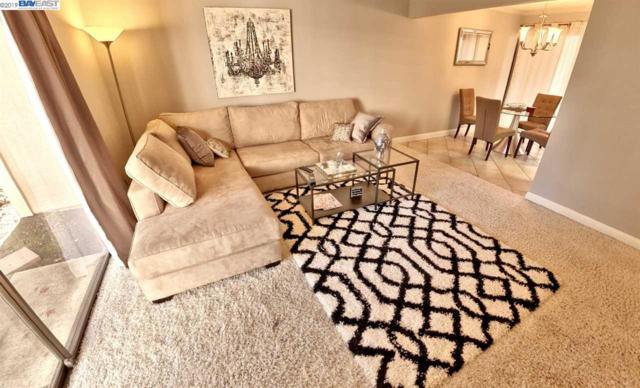 39940 Fremont Blvd., Fremont, CA 94538 (#BE40864300) :: Strock Real Estate