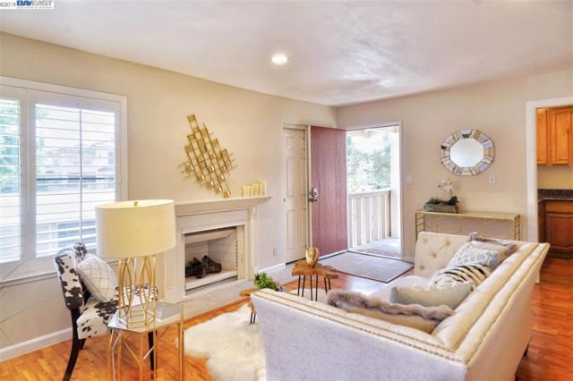 107 Rancho Drive, San Jose, CA 95111 (#BE40864610) :: Strock Real Estate