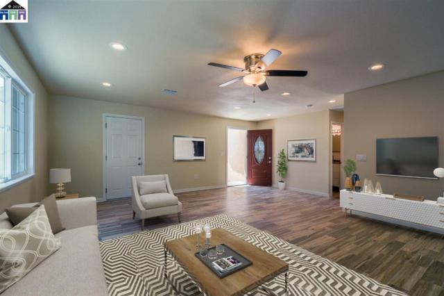 262 Chalet, San Jose, CA 95127 (#MR40864708) :: Strock Real Estate