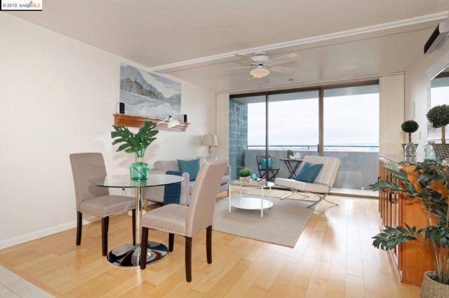 555 Pierce St, Albany, CA 94706 (#EB40864741) :: Strock Real Estate
