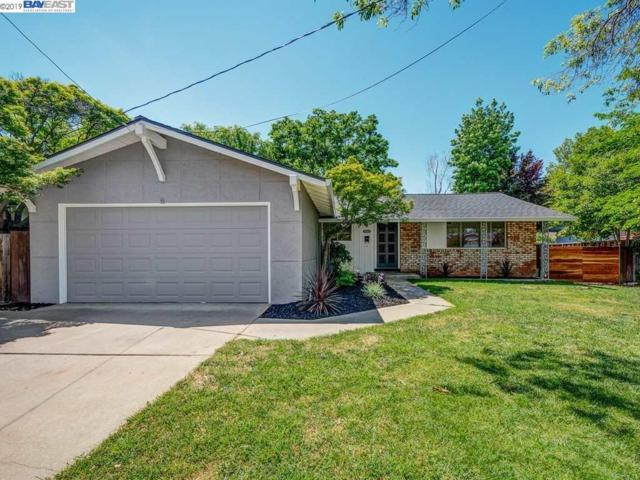 1557 Wagoner Dr, Livermore, CA 94550 (#BE40864878) :: Maxreal Cupertino