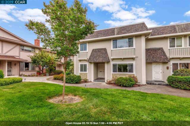 47 Miramonte Drive, Moraga, CA 94556 (#CC40865123) :: Julie Davis Sells Homes
