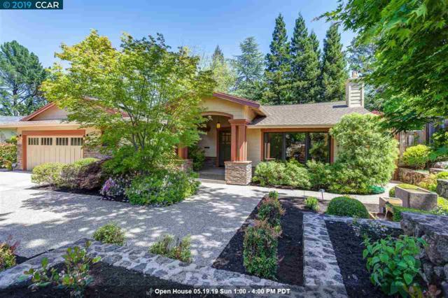 2225 Lariat Ln, Walnut Creek, CA 94596 (#CC40865428) :: Strock Real Estate