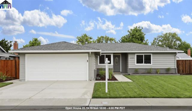 4125 Cristobal Way, Pleasanton, CA 94566 (#MR40865438) :: Strock Real Estate