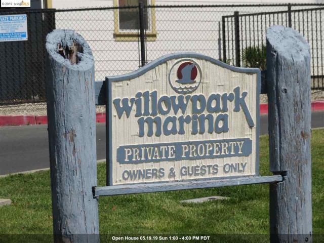 3644 Wells Rd, Oakley, CA 94561 (#EB40865503) :: Strock Real Estate