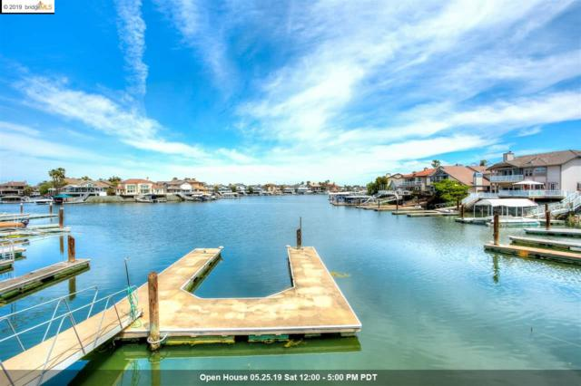 4285 Driftwood Place, Discovery Bay, CA 94505 (#EB40865577) :: Brett Jennings Real Estate Experts