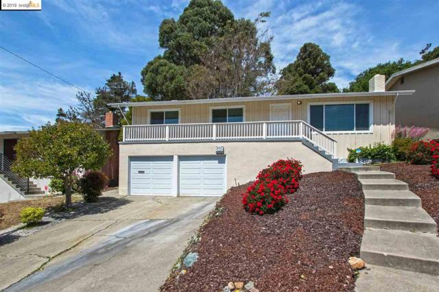 2711 Moyers Rd, Richmond, CA 94806 (#EB40865585) :: Julie Davis Sells Homes