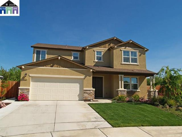 4735 Sophia Court, Keyes, CA 95328 (#MR40865618) :: The Gilmartin Group