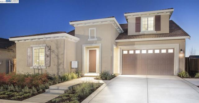 308 Hampstead Drive, Brentwood, CA 94513 (#BE40865624) :: Strock Real Estate