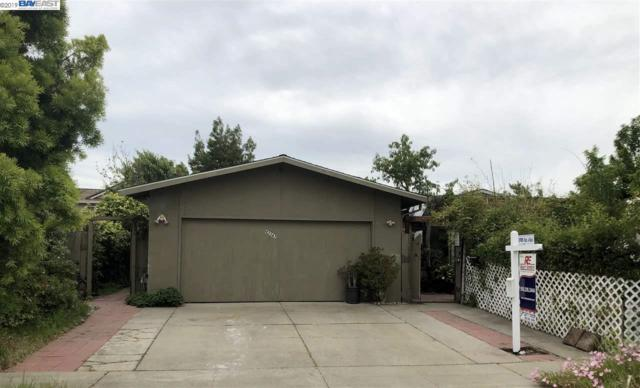 43367 Sweetwood St, Fremont, CA 94538 (#BE40865632) :: Strock Real Estate