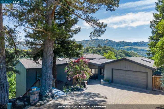 8 Hidden Ln, Orinda, CA 94563 (#CC40865681) :: Strock Real Estate