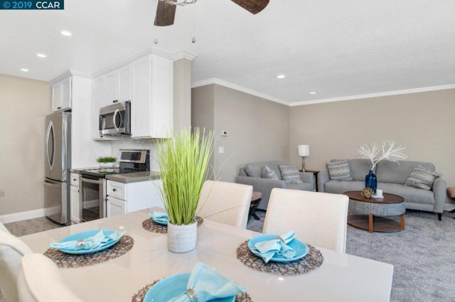 3045 Fostoria Cir, Danville, CA 94526 (#CC40865775) :: Julie Davis Sells Homes