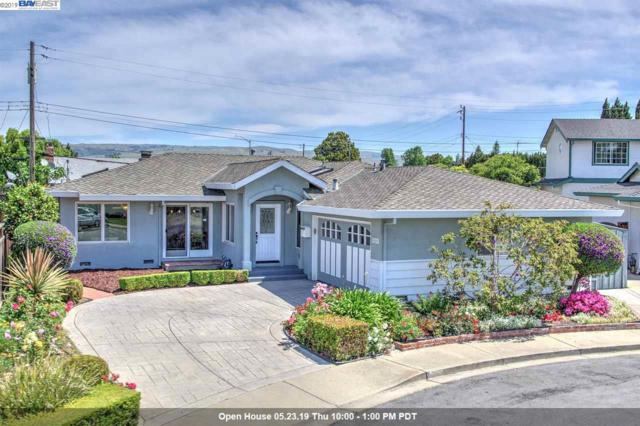 35858 Alcazar Ct, Fremont, CA 94536 (#BE40865785) :: Maxreal Cupertino