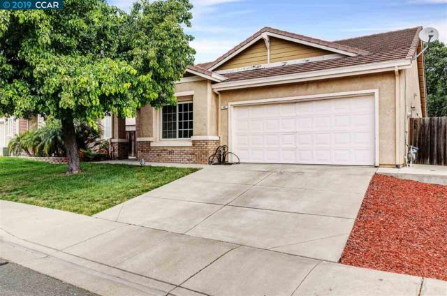 40 Gold Crest Ct, Pittsburg, CA 94565 (#CC40865822) :: Strock Real Estate