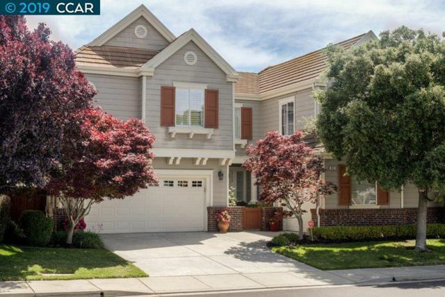 912 Regalo Way, San Ramon, CA 94583 (#CC40865826) :: Strock Real Estate
