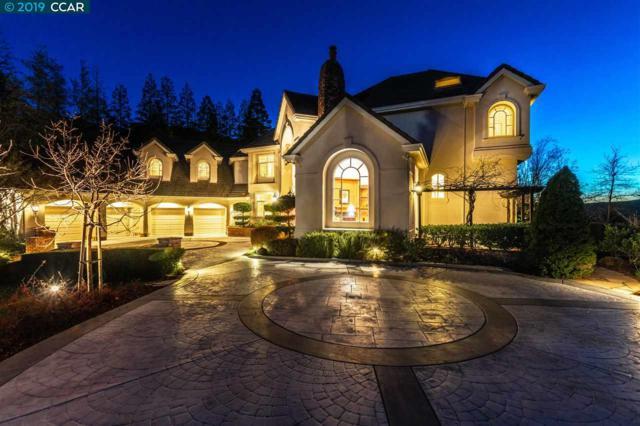 3440 Quail Walk Court, Danville, CA 94506 (#CC40865871) :: Strock Real Estate