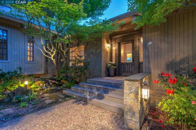 48 Saint Andrews Ln, Alamo, CA 94507 (#CC40865883) :: Strock Real Estate