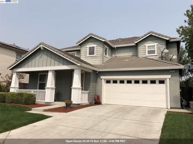 2891 Compton Pl, Tracy, CA 95377 (#BE40865899) :: Strock Real Estate