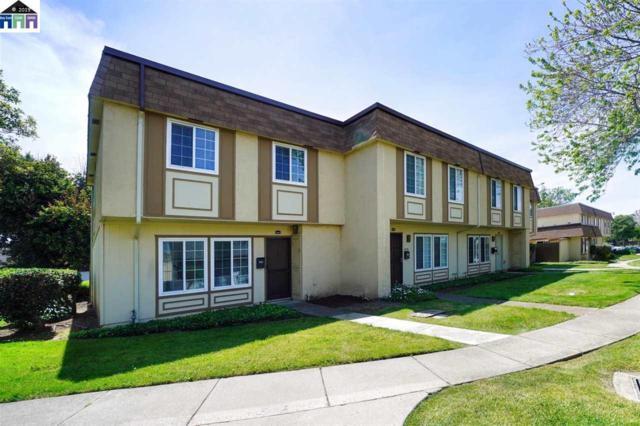 34643 Bahama Cmn, Fremont, CA 94555 (#MR40865900) :: Strock Real Estate